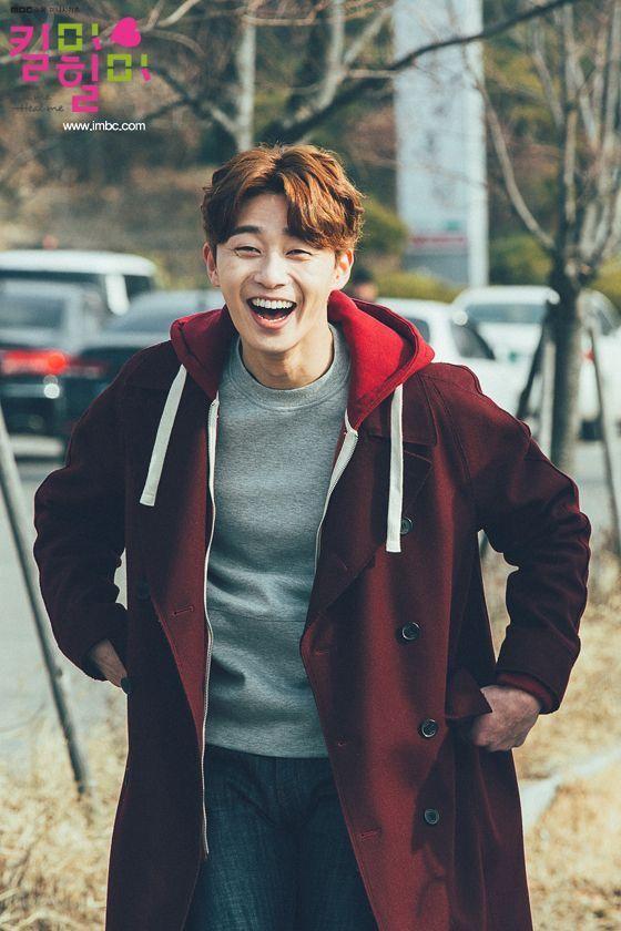 نقد و بررسی سریال کره ای منو بکش ، درمانم کن (Kill Me, Heal Me)